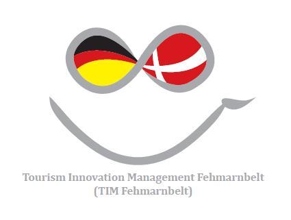 Logo TIM Projekt