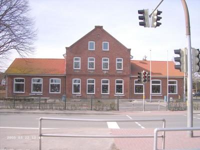 Grundschule Landkirchen Bild 2