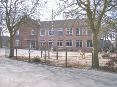 Außenstelle Petersdorf Bild 1