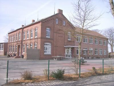 Außenstelle Petersdorf Bild 2