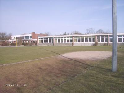 Außenstelle Puttgarden Bild 1