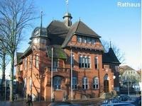 Start Rathaus