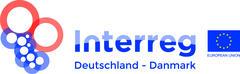 Interreg-Logo