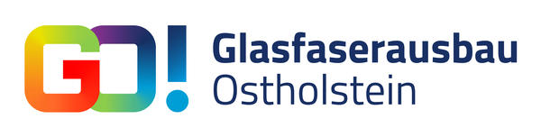 Glasfaserausbau Ostholstein