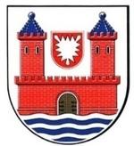 Wappen Stadt Fehmarn