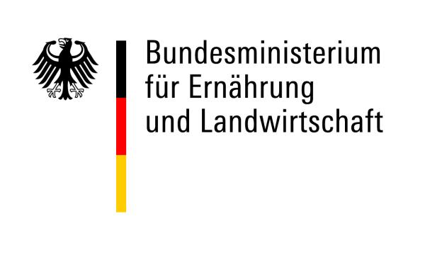 Ortsentwicklungskonzept für die Stadt Fehmarn