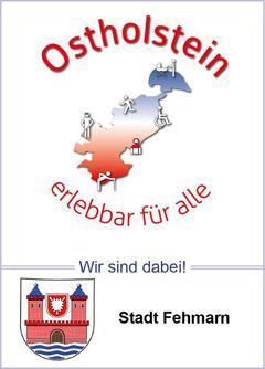 Logo_Kooperation_Fehmarn