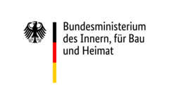 BMUB-Logo_deutsch_Web